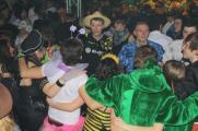 20110306_karneval_136
