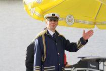 Karneval_Heringhausen_2012_014