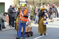 Karneval_Heringhausen_2012_020