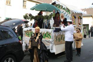 Karneval_Heringhausen_2012_023