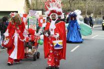 Karneval_Heringhausen_2012_027