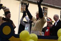 Karneval_Heringhausen_2012_031