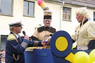 Karneval_Heringhausen_2012_034