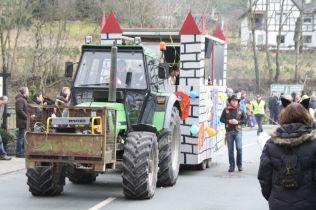 Karneval_Heringhausen_2012_035