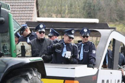 Karneval_Heringhausen_2012_044