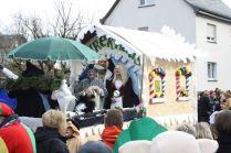 Karneval_Heringhausen_2012_049