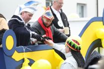 Karneval_Heringhausen_2012_053