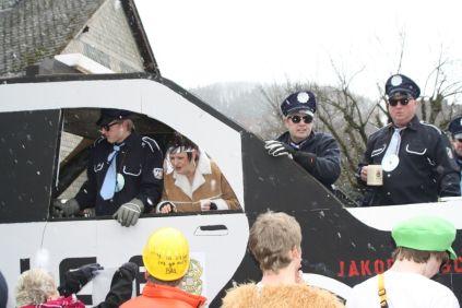 Karneval_Heringhausen_2012_061