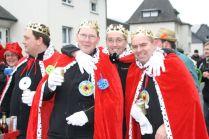 Karneval_Heringhausen_2012_063