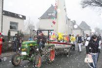 Karneval_Heringhausen_2012_065