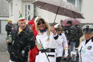 Karneval_Heringhausen_2012_067