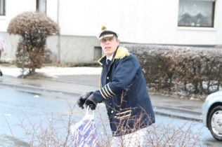 Karneval_Heringhausen_2012_068