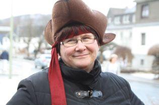 Karneval_Heringhausen_2012_070
