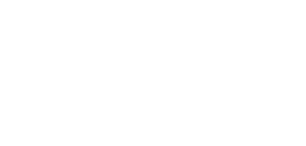 Maite Salazar for Congress