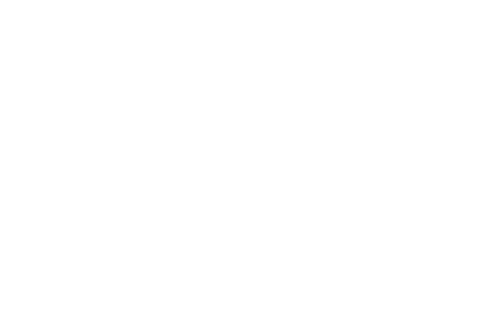 Drops Unlimited Entertainment
