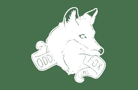 Odd Fox, Inc.