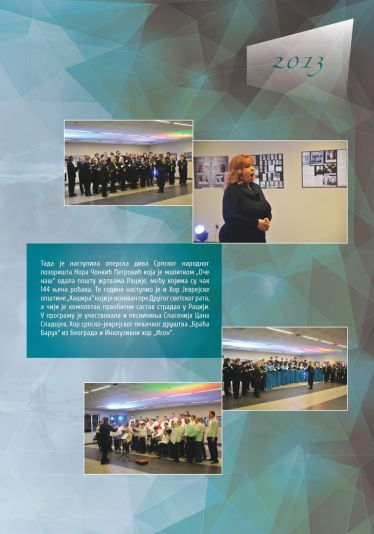 Ledena tišina1-page-002