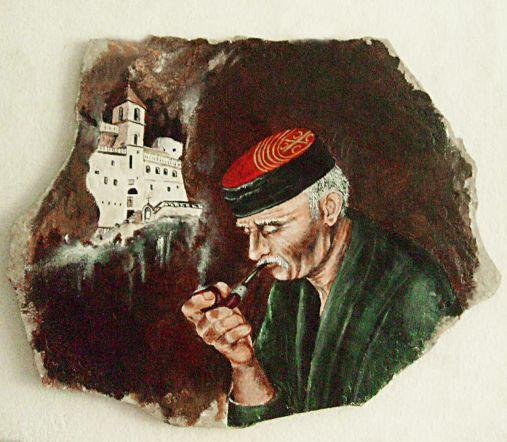 Copy of deda-kamen