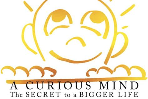 Curing the curiosity of 'A Curious Mind'