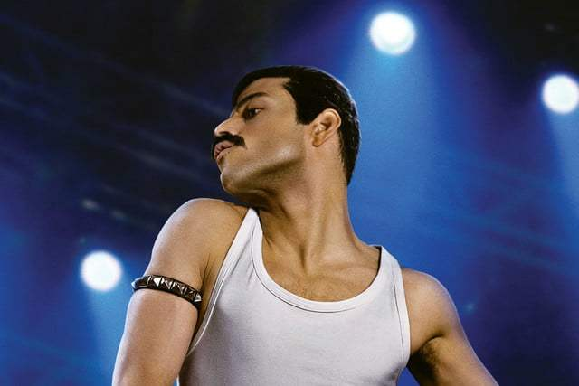 %22Bohemian+Rhapsody%22+features+actor+Rami+Malek+of+%22Mr.+Robot%22+and+%22Night+at+the+Museum%22+fame.
