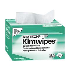 【kimwipes】kimwipes 拭鏡紙 – TouPeenSeen部落格