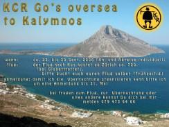 Anlaesse_20110404215442_kalymnos