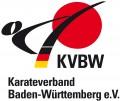 Karateverband Baden-Württemberg