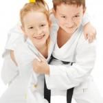KaratePic-Kids-001