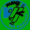 TSG Wiesloch Karate