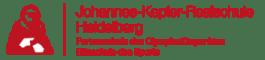 Kepler Realschule