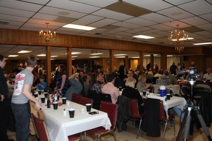 2013-KCR-Banquet_109_sm