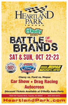 11x17 HP Poster_Battle of the Brands3