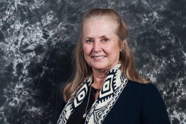 Paula Deihl