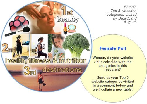 womensites.jpg