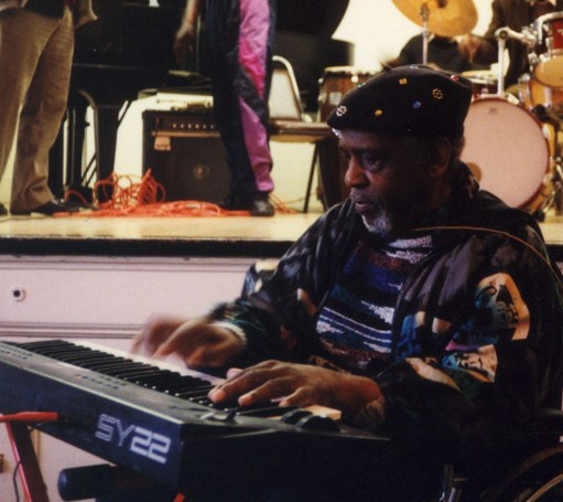 "SPACE IS THE PLACE: Sun Ra the Pioneer of Afrofuturism, Space Music, & the Birthday of the Moog (Robert ""Bob"" Moog) on ROCK IT PROPERLY Tonight! (Sun., June 5)"