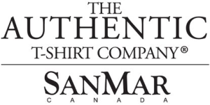 The Authentic T-Shirt Company – SanMar Canada