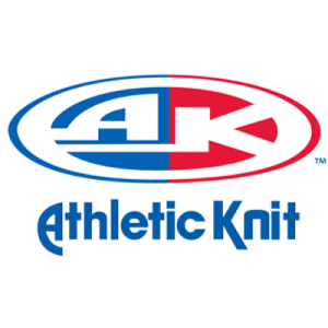 Athletic-knit