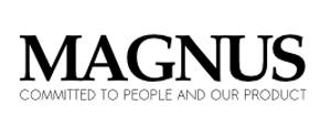 Magnus Pen
