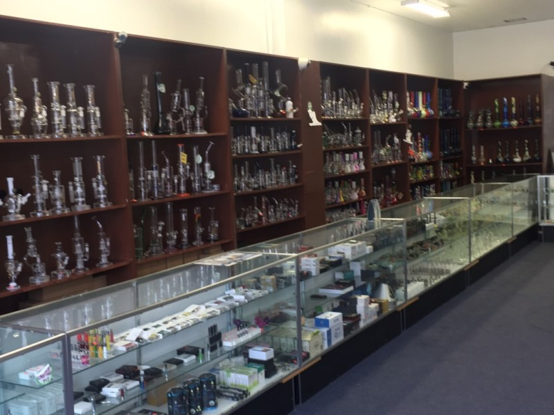 head-shop-vape-shop-smoke-shop-Kansas-City