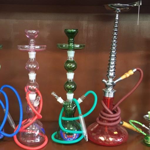 hookahs-hookah-pipes-shop-smoke-shop-Kansas-City