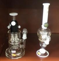 heady-glass-shop-pipes-Westport-Kansas-City