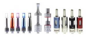 vaporizers-vape-pens-shop-Westport-Kansas-City