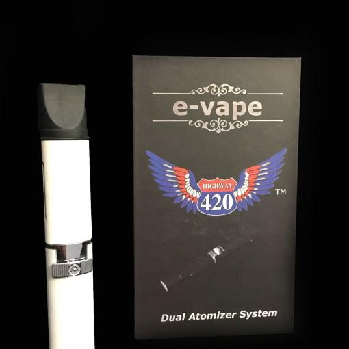 KC-vape-shop-smoke-shop-vaporizers-Kansas-City