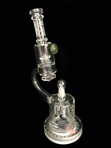 smoke-shop-Westport-Kansas-City-dab-rigs