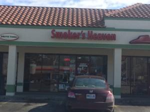 smoke-shop-in-Kansas-City-head-shop