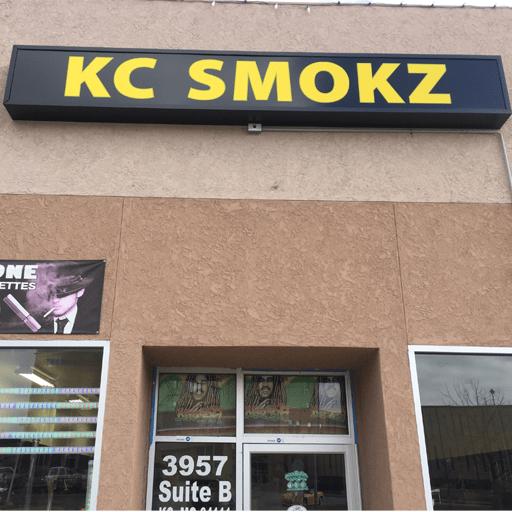 smoke-shop-glass-pipes-vaporizers-Kansas-City-Westport