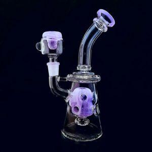 glass-bongs-smoke-shop-head-shop-Kansas-CIty