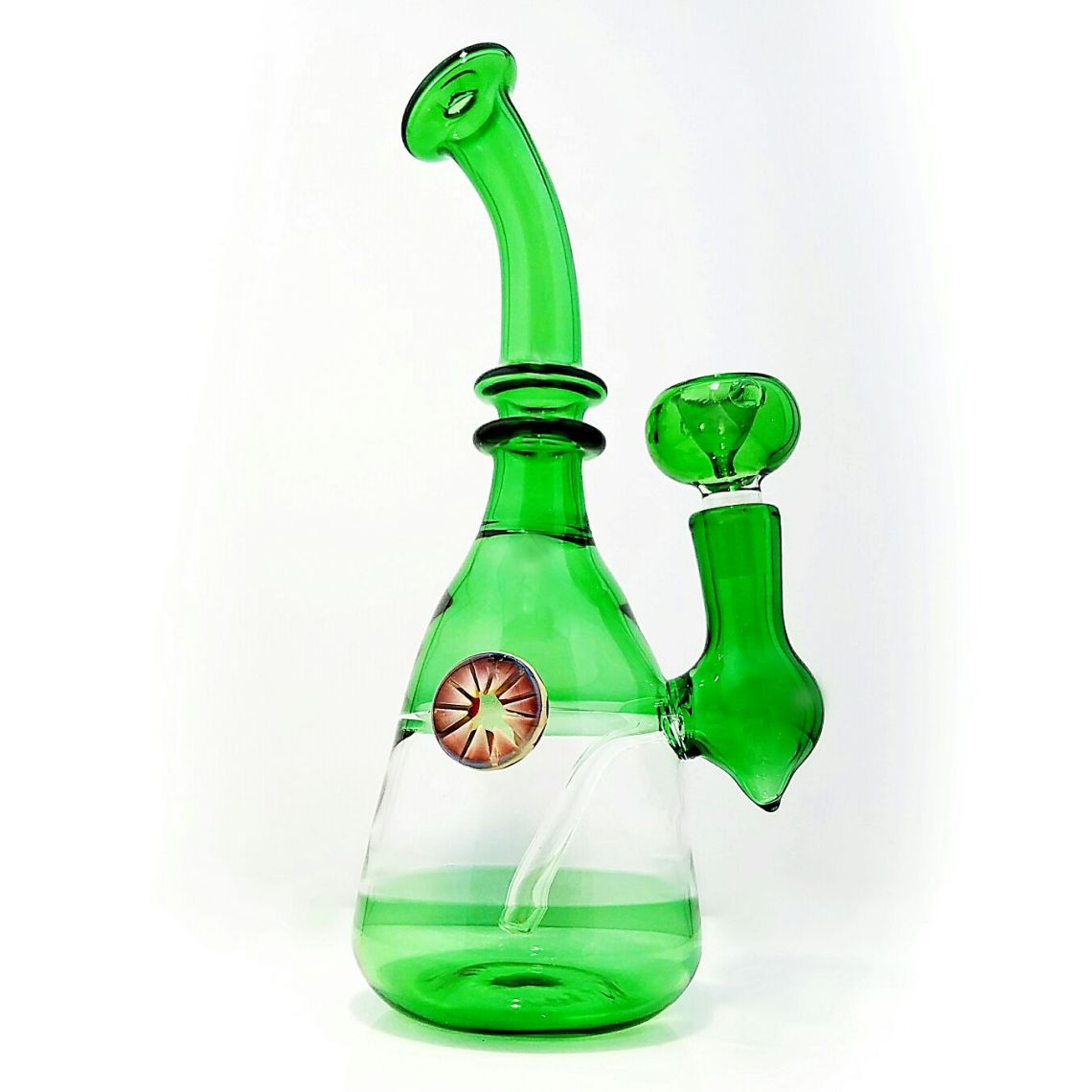Westport-KC-Kansas-City-smoke-shop-bongs
