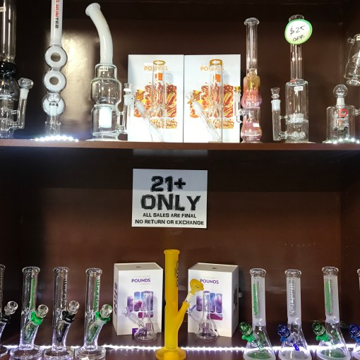 smoke-shop-vape-shop-head-shop-Kansas-City-Westport