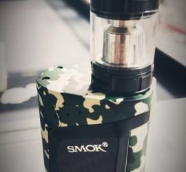 Kc_SmokZ_Smoke_and_Vape